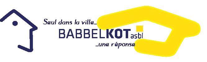 Le Babbelkot, un lieu d'accueil...