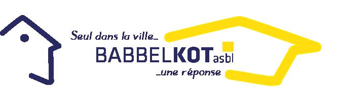 Le Babbelkot