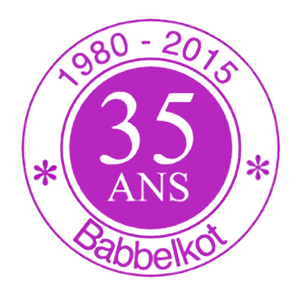 ASBL le Babbelkot